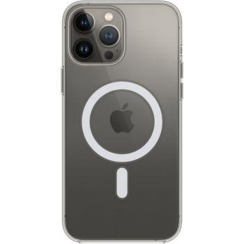 Apple iPhone 13 Pro Max transparent MagSafe