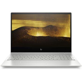 HP Envy x360 15-dr0019nf