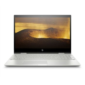 HP Envy X360 15-dr0018nf