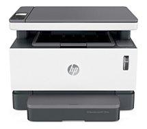 Imprimante laser noir et blanc HP  Neverstop 1202nw