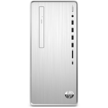 HP Pavilion TP01-0014nf     reconditionné