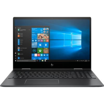 Location PC Hybride HP ENVY X360 15-ds0009nf