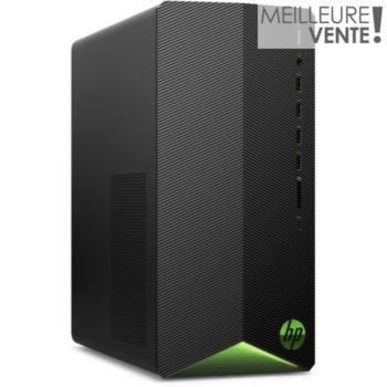 HP Pavilion Gaming TG01-0094nf