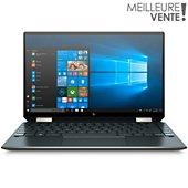PC Hybride HP Spectre X360 13-aw0003nf