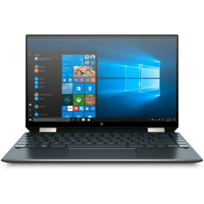 Location PC Hybride HP Spectre X360 13-aw0003nf