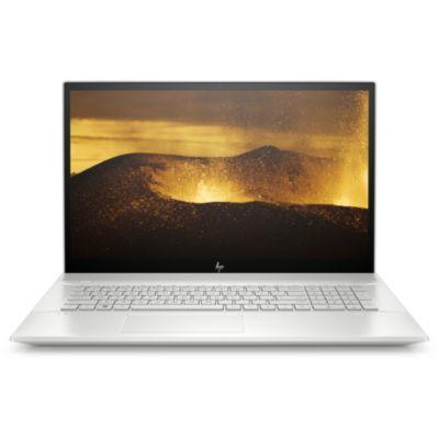 Location Ordinateur portable HP Envy 17-ce1005nf