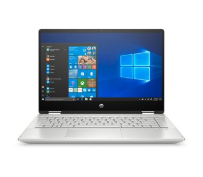 PC Hybride HP Pavilion X360 14-dh1002nf