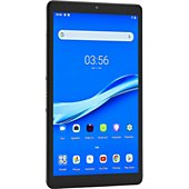 Tablette Android Lenovo TAB M8 TB-8505F