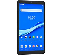 Tablette Android Lenovo  TAB M8 TB-8505F + Station Accueil