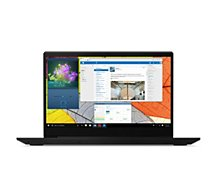 Ordinateur portable Lenovo  Ideapad S145-15API-147