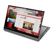 Ordinateur portable Lenovo  Yoga C940-15IRH-007 Gris