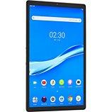 Tablette Android Lenovo  TAB M10+ X606 4Go 64Go
