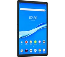 Tablette Android Lenovo  M10+