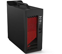 PC Gamer Lenovo  Legion T530-28ICB