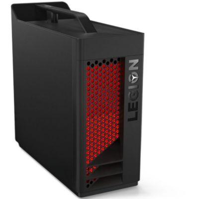 Location PC Gamer Lenovo Legion T530-28ICB