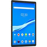 Tablette Android Lenovo  TAB M10+ X606 4Go 128Go + dock