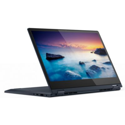 Location Ordinateur portable Lenovo Ideapad C340-14IML-805 Bleu