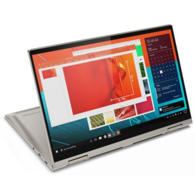 Location Ordinateur portable Lenovo YOGA C740-15IML-453