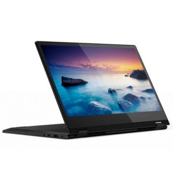 Lenovo Ideapad C340-14API-772 Noir