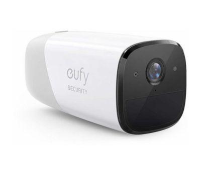 Caméra de sécurité Eufy EufyCam2 - caméra add on
