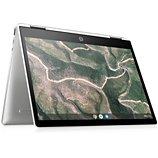 Chromebook HP  X360 12b-CA0008nf