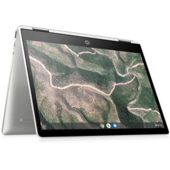 HP X360 12b-CA0008nf