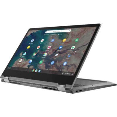 Location Chromebook Lenovo Flex 5 CB 13IML05-265