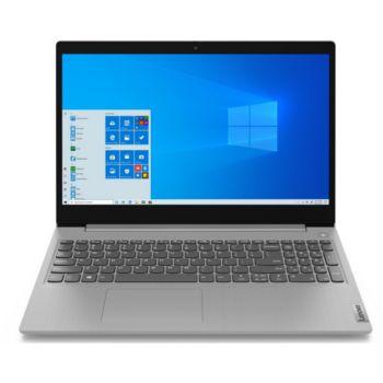 Lenovo IdeaPad 3 15ADA05-364
