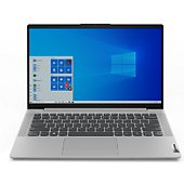 Ordinateur portable Lenovo IdeaPad 5 14IL05-334