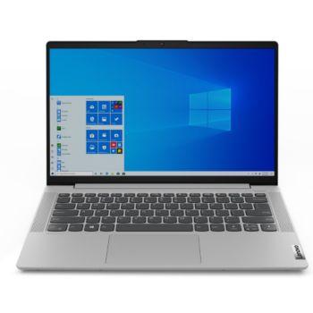 Lenovo IdeaPad 5 14IL05-334