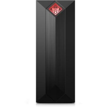 HP 875-0301nf
