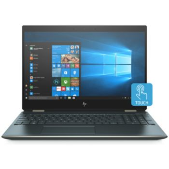 HP Spectre X360 15-df1003 OLED