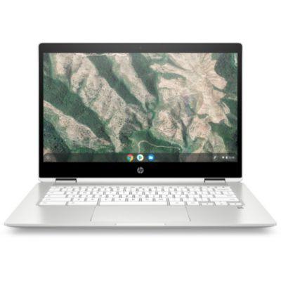Location Chromebook HP X360 14b-CA0010nf