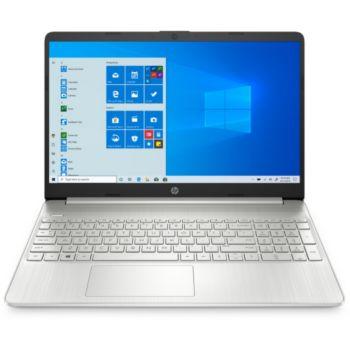 HP 15s-eq0004nf