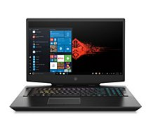 PC Gamer HP  OMEN 17-cb1072nf