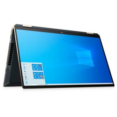 Location Ordinateur portable HP Spectre X360 15-eb0000nf