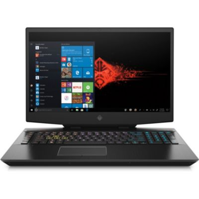 Location PC Gamer HP OMEN 17-cb1015nf