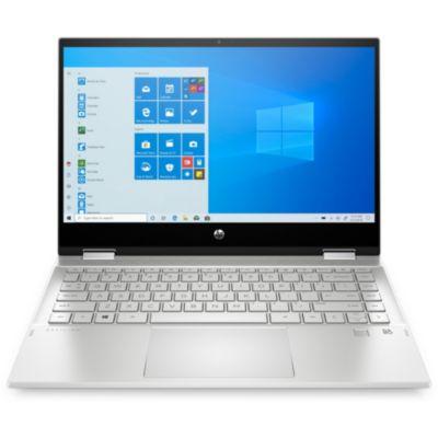 Location PC Hybride HP Pavilion X360 14-dw0007nf