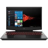 PC Gamer HP Omen 17-cb1020nf