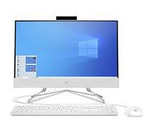 Ordinateur tout-en-un HP  22-df0010nf PC