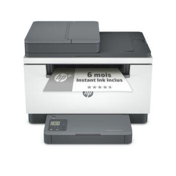 HP Color LaserJet Pro M234sdwe