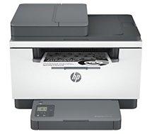 Imprimante laser noir et blanc HP  Color LaserJet Pro M234sdw