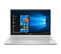 Ordinateur portable HP  Pavilion 15-cs3042nf