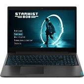 PC Gamer Lenovo Ideapad L340-15IRH 735 Gaming