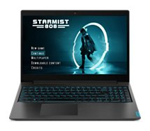 PC Gamer Lenovo  Ideapad L340-15IRH 735 Gaming