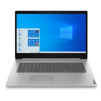 Lenovo Ideapad IP 3 17ARE05-595