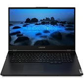 PC Gamer Lenovo Legion5 17IMH05H-517