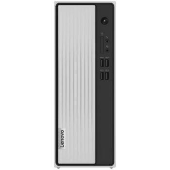 Lenovo ideacentre 3 07ADA05-515