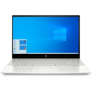 HP ENVY 15-ep0064nf OLED