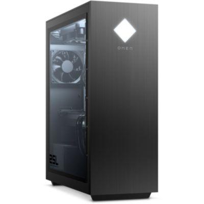 Location PC Gamer HP Omen GT12-0235nf